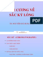 Dai Cuong Ve HPLC.diendandaihoc.vn