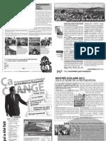 Journal Montivilliers A3 Oct 2012 V2