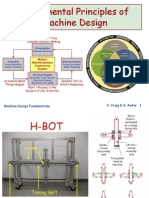Machine Design Fundamental Principles KCC 10-2011.pdf