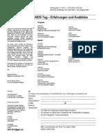 Einladung WAT 2012 - Endfassung 6