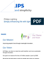 Annexure_2_Overview_of_Philips_Lighting.pdf