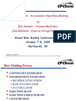 Accumulator Head Blow Molding - B. Jackson, J. Rathman.pdf