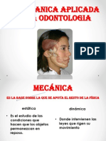 100574977 Biomecanica Dental
