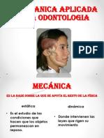 100574977 Biomecanica Dental