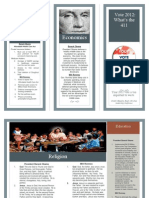 Vote Ed Brochure Multicultral Edits 2 (3)