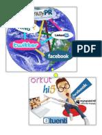 HEINF2012II_[504248][WORD][Las Redes Sociales y La Universidad