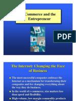 Chapter15e Commerce
