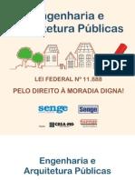 Cartilha Eng Arq Publicas