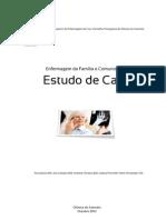 Estudo de Caso_ TE