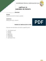 CAPÍTULO IV (2)