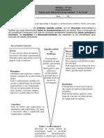 V de Gowin_Ficha Informativa (AA)