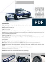 S2000+Sales+Document