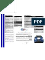 Fiesta+ST+Sales+Brochure+2010
