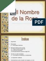 elnombredelarosaii-101208042141-phpapp02