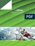 EMR Brochure