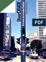 DiverCIDADE - Retratos da Avenida Paulista
