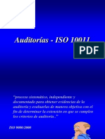 Norma de Auditoria 10011[2]