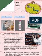 Presentasi Bio Siti Binayu
