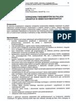 Sobala D., Tomaka W., Pislarski T.