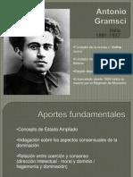 Presentación Gramsci2