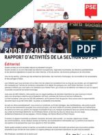 bilan_ps4_20082012