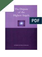 De_discussie_van_de_hoogste_engelen ibn rajab.pdf