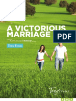 A Victorious Marriage eBook