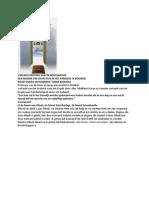 EEN BESCHRIJVING VAN DE REGELMATIGE shakh bazmool.pdf