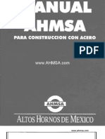 Manual de Construccion AHMSA_Capitulo10