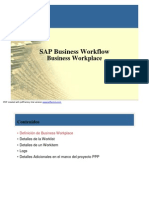 WF 9 - Business Workplace