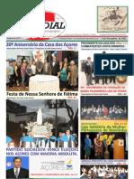 Jornal O Mundial NOV2012 Complete