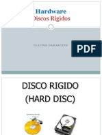 Hardware - HD.pdf