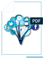 HEINF2012II_[504248][WORD][Aplicación de las Redes Sociales en las universidades].jpg