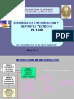 BUSCADORES-PI118B