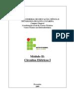 Apostila_Circuitos_Eletricos