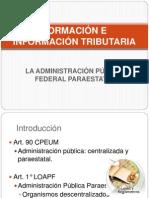 Admon Publica Paraestatal[1]