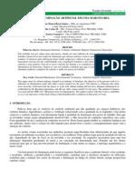 Trabalho_249 ABERGO 2006 - Estudo de Iluminação Artificial em uma Marcenaria