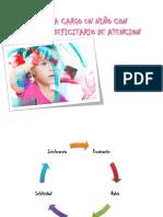 tdahrecomendacionesparapadresxpediatra-120221144408-phpapp02