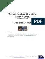 film sablon separasi cmyk.pdf