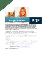 rubah warna rambut.pdf