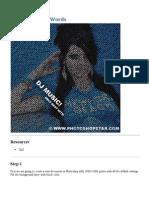 Pshop Tutor.pdf