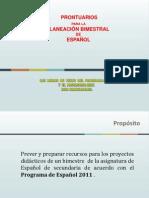 prontuarios1