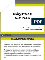 Aula_9_-_Máquinas_Simples