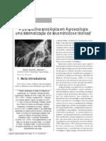 Sevilla_Guzmán_Eduardo_Agroecologia_perspectiva_sociologica