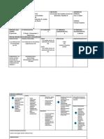 Formato Inspeccion Laboratorio Clinico (1)