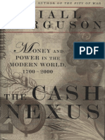 Ferguson, Niall - The Cash Nexus