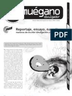 El Muégano 40