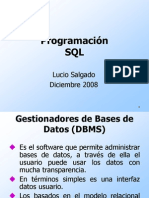 Capitulo7_ProgramacionSQL