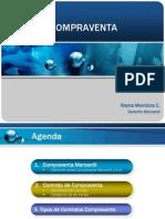 Presentacion Compraventa Rmc vU