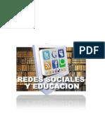Redes Sociales y Universidad